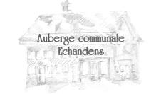 Auberge d'Echandens